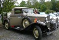 1931-P1080343