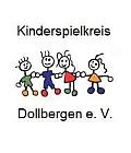 KinderSpielkreis