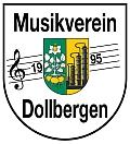 Musikverein_Dollbergen_Logo