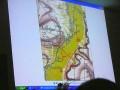 Historische Karte Fuhsetal