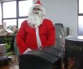 Der Weihnachtshorst