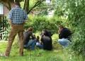 Schneckenfilm-P1060424
