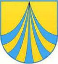 Uetzer Wappen