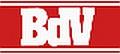 BDV-Logo