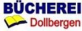 Logo Bibliothek Dollbergen