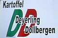 Deyerling-Logo
