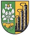 Dollbergen-Wappen, Ortsrat Dollbergen.