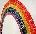 dorftrefflogo-rainbow