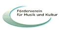Foerder-MuKu-Logo