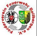 FoeFeu-Logo