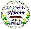 Foerderverein-Schule