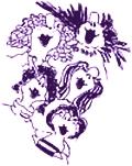 Damenchor-Logo