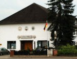 Gasthaus Hoebbel