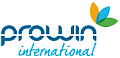 logo c pwin