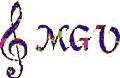 MGV-Logo