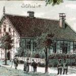 3. Schule