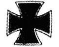 Soldatenk-Logo