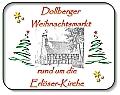 x-mas-logo-dollbergen